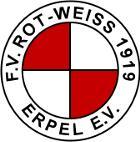 Blog des FV Rot Weiss Erpel 1919 eV